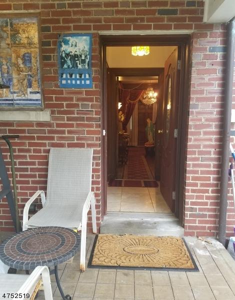 40 Carpenter St Belleville Twp., NJ 07109 - MLS #: 3424434