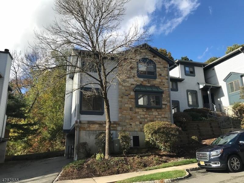 27 Overlook Dr Independence Twp., NJ 07840 - MLS #: 3434634