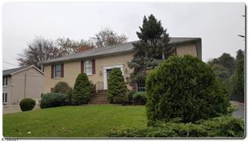 Property for sale at Mountainside Boro,  NJ  07092