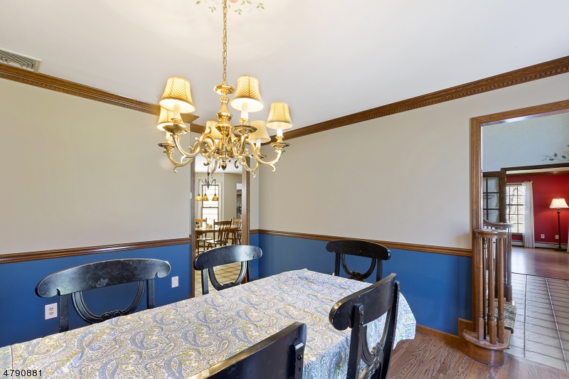 14 N Bridge Dr Washington Twp., NJ 07853 - MLS #: 3463434