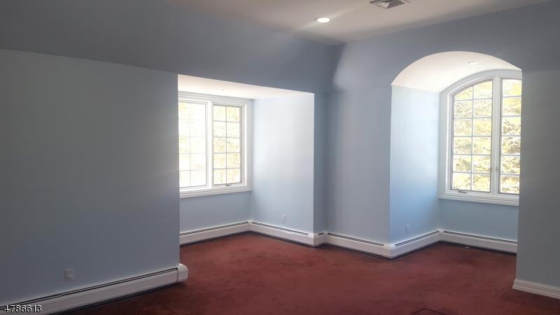 809 LENEL LN Franklin Lakes Boro, NJ 07417 - MLS #: 3480434