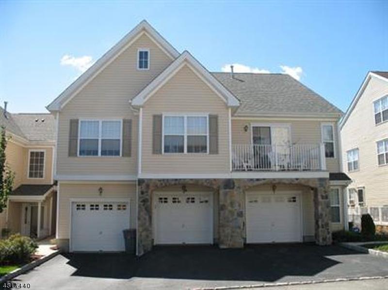26 MOUNTAINSIDE DR Pompton Lakes Boro, NJ 07442 - MLS #: 3480534