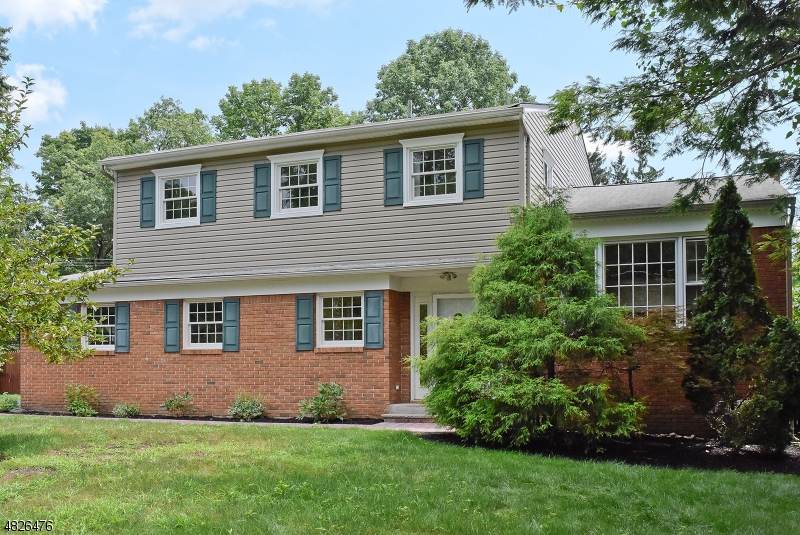 185 INTERVALE RD Parsippany-Troy Hills Twp., NJ 07054 - MLS #: 3493834