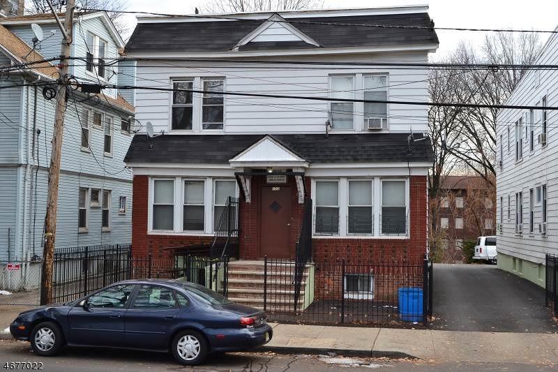 Property for sale at 150-152 DAYTON ST, Newark City,  NJ 07114