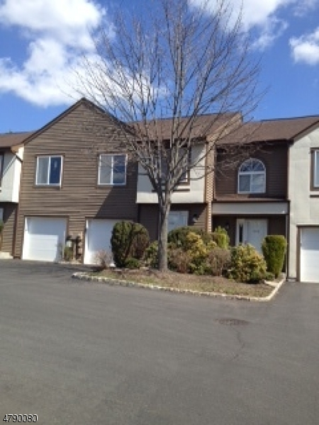 Property for sale at 1704 Park Place Unit: 1704, Springfield Twp.,  NJ  07081