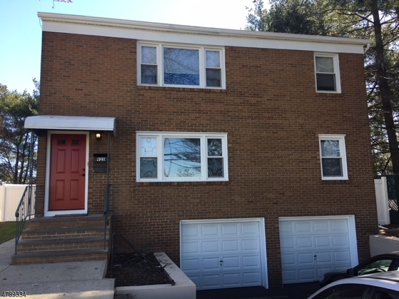 Property for sale at 925 Springfield Rd South, Union Twp.,  NJ  07083