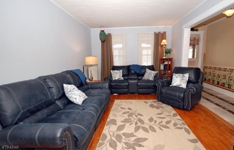 92 Youmans Ave Washington Boro, NJ 07882 - MLS #: 3461535