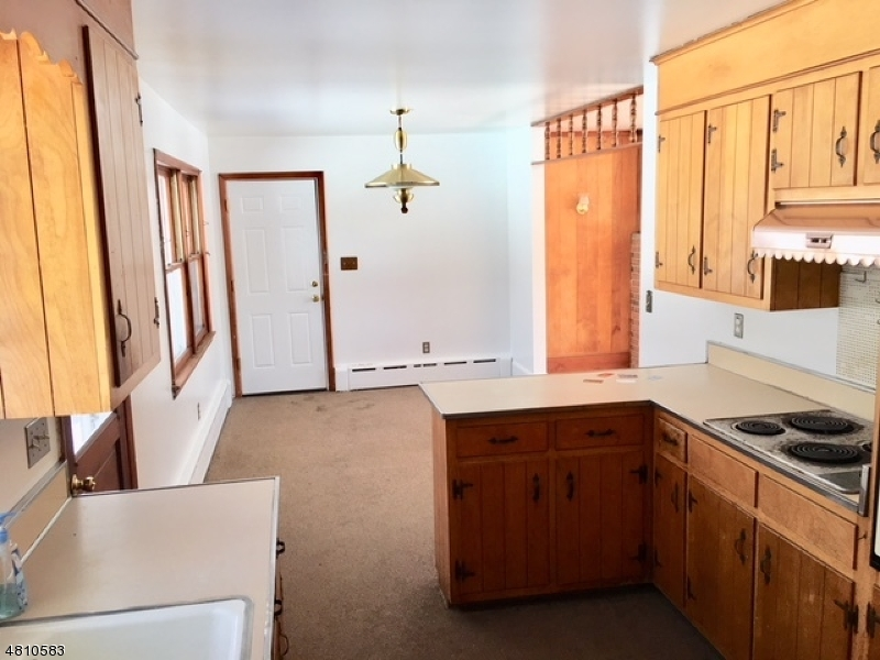 86 BERNARD ST Branchburg Twp., NJ 08876 - MLS #: 3478035