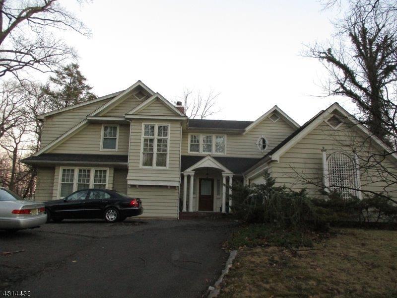 312 NEW PROVIDENCE RD Mountainside Boro, NJ 07092 - MLS #: 3480335