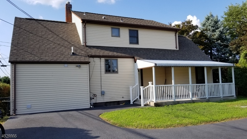 717 WASHINGTON AVE Manville Boro, NJ 08835 - MLS #: 3493835
