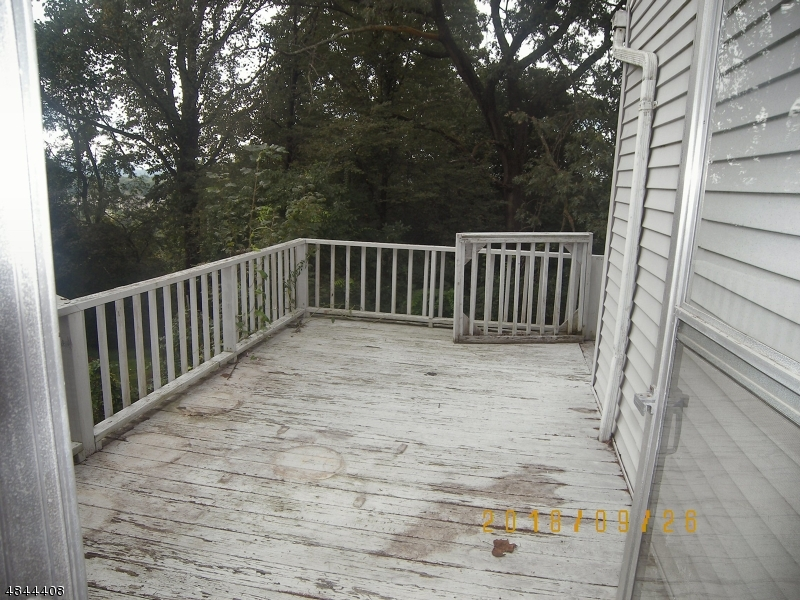 155 SUNRISE TER Washington Boro, NJ 07882 - MLS #: 3508335