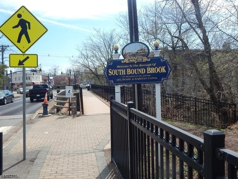 47 LIBERTY WAY South Bound Brook Boro, NJ 08880 - MLS #: 3508435
