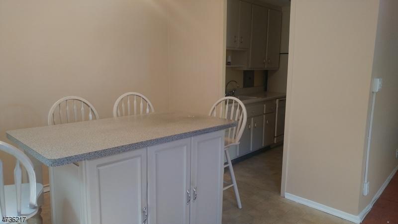 530 Valley Rd, C001V Montclair Twp., NJ 07043 - MLS #: 3408536