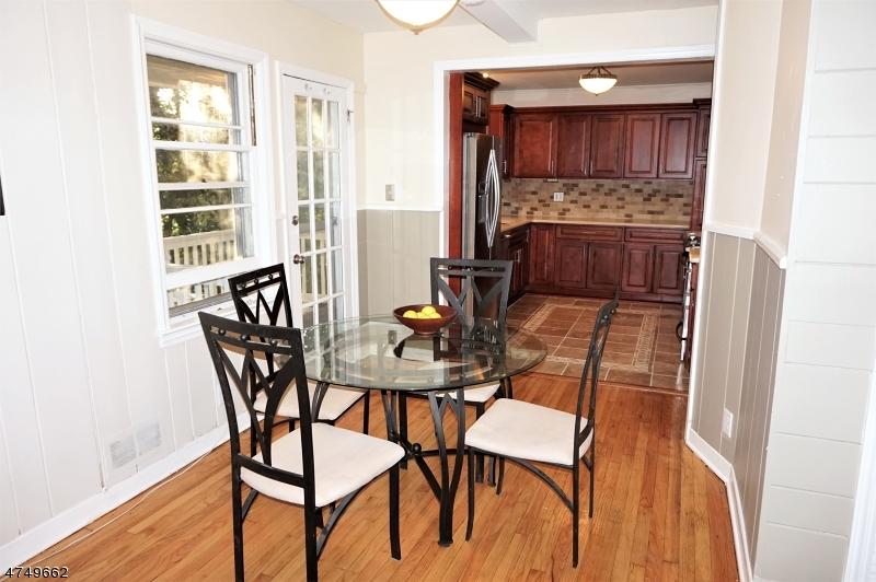 651 Valley St Maplewood Twp., NJ 07040 - MLS #: 3422436