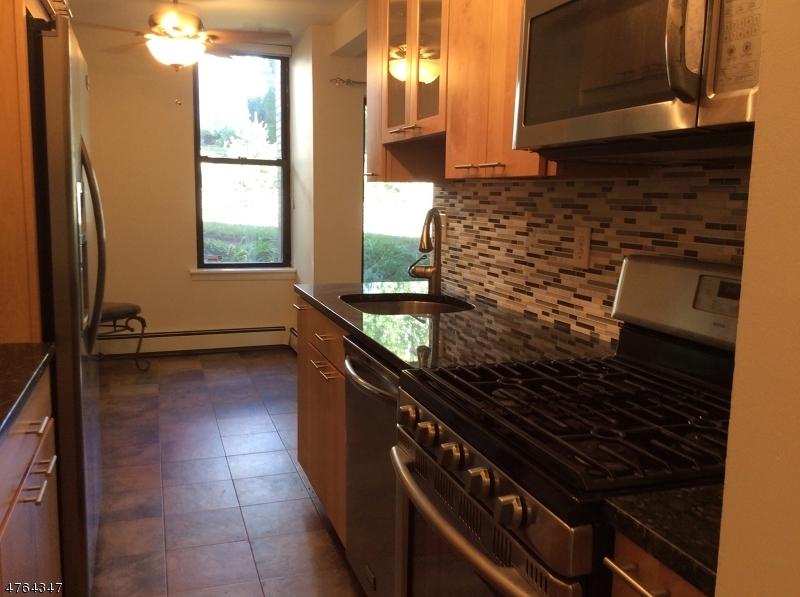 370 RIVER RD 370-C Nutley Twp., NJ 07110 - MLS #: 3434636