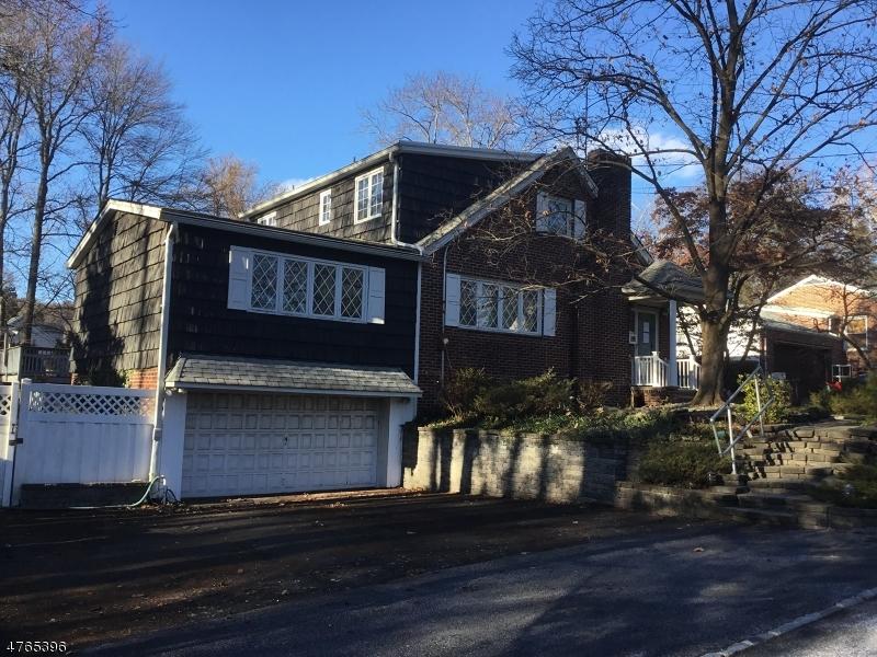 Property for sale at 1234 Cedar Ave, Mountainside Boro,  NJ  07092