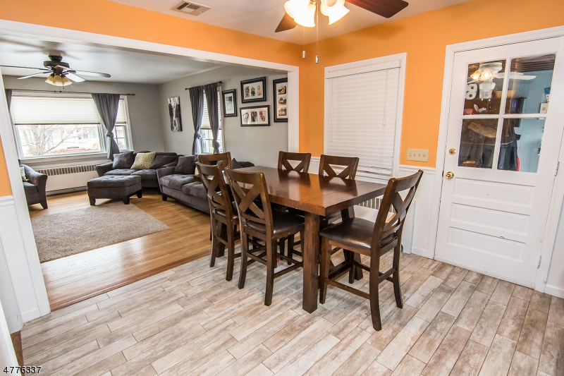 Property for sale at 525 Myrtle Ave, Garwood Boro,  NJ  07027