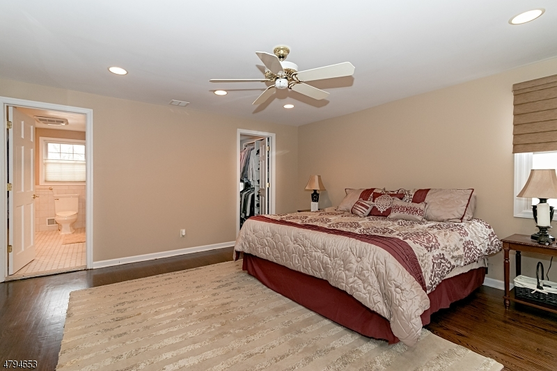 24 Shawnee Rd Cranford Twp., NJ 07016 - MLS #: 3461836