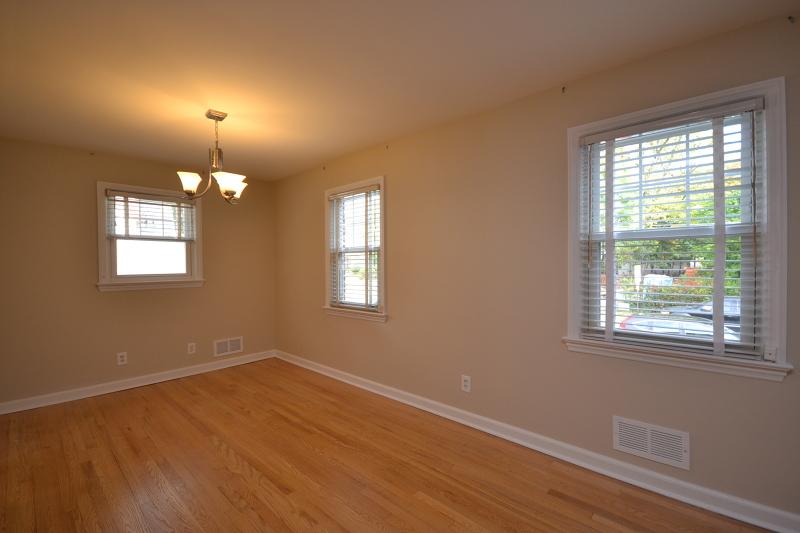 408 WASHINGTON AVE Montclair Twp., NJ 07042 - MLS #: 3508336