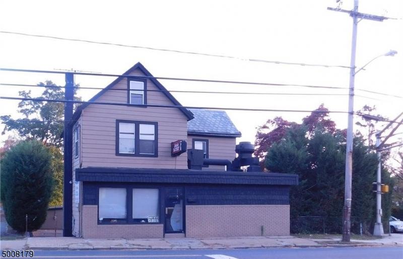 Photo of home for sale at 494 WASHINGTON RD, Sayreville Boro NJ