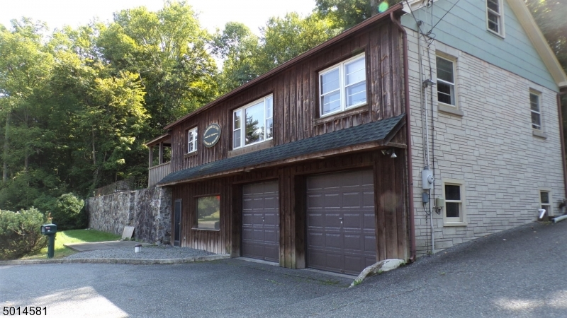 Photo of home for sale at 101 ROUTE 94, Blairstown Twp. NJ