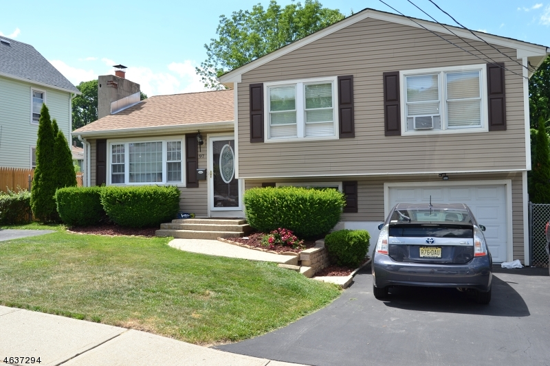 Property for sale at 97 Stoll St, Netcong Borough,  NJ 07857