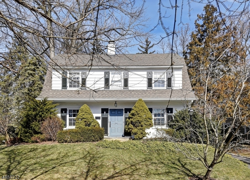 Property for sale at Millburn Township,  NJ 07078