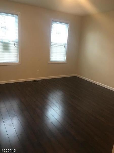 306 Pershing Ave Carteret Boro, NJ 07008 - MLS #: 3451037