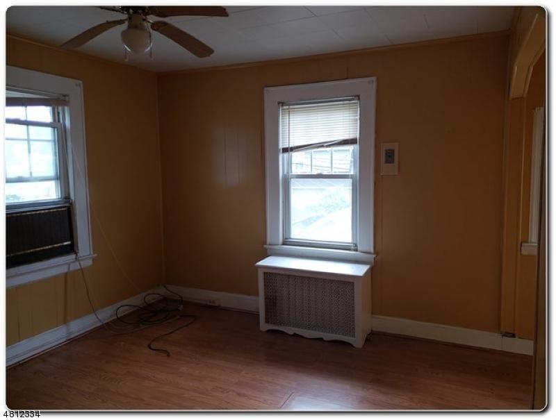 East Orange City, NJ 07017 - MLS #: 3478337