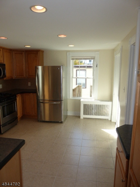 19 Clinton St Morristown Town, NJ 07960 - MLS #: 3508437