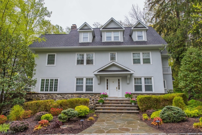 Property for sale at 020 N BRIARCLIFF RD, Mountain Lakes Borough,  NJ 07046