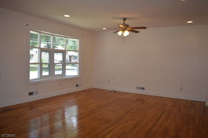Paterson City, NJ 07503 - MLS #: 3398667