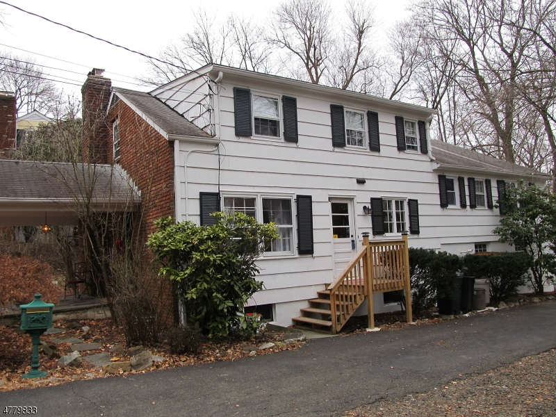 Property for sale at 131 Woodland Rd, New Providence Boro,  NJ  07974