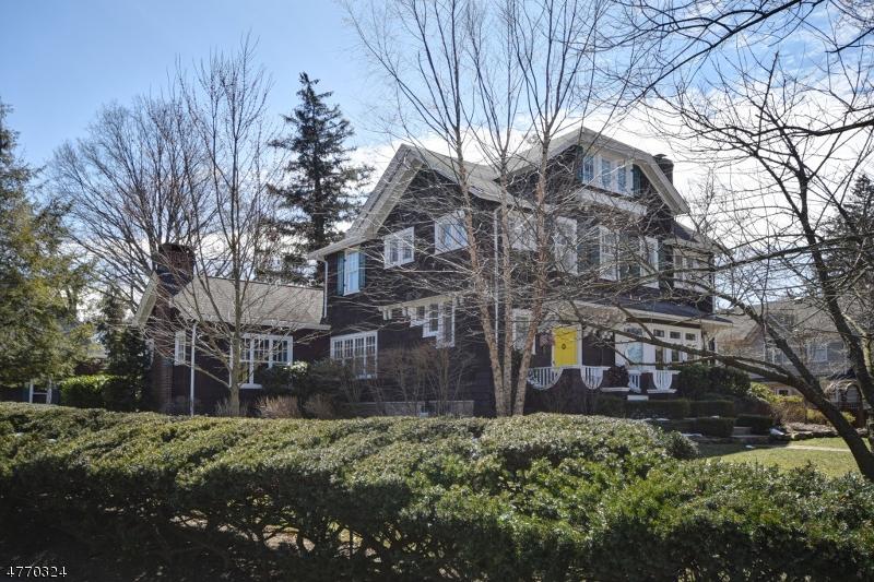 Property for sale at 120 Cranford Ave, Cranford Twp.,  NJ  07016