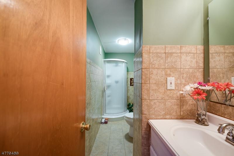 15 Brewster Pl Mount Olive Twp., NJ 07836 - MLS #: 3463938