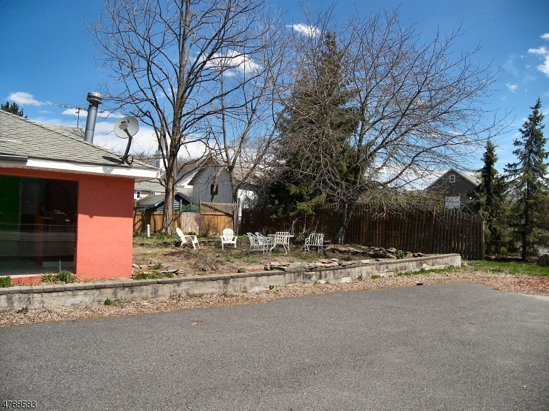 56 State Route 94 Blairstown Twp., NJ 07825 - MLS #: 3457438