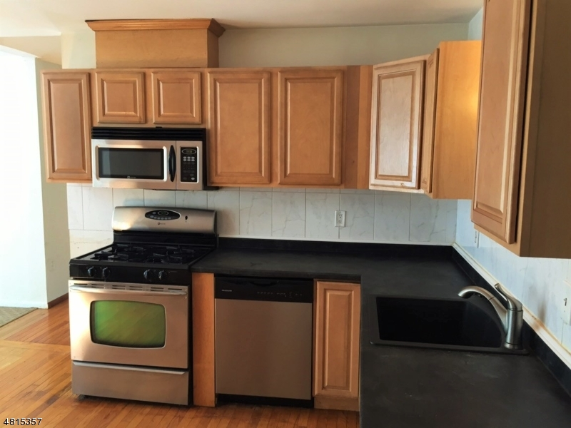 409 Springdale Greendel Fredon Twp., NJ 07860 - MLS #: 3481138