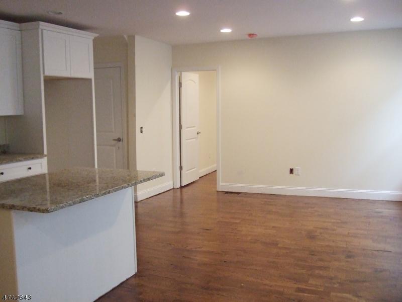 81 Winans Avenue Cranford Twp., NJ 07016 - MLS #: 3493838