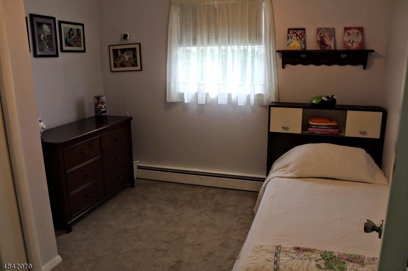 29 COOKE RD Blairstown Twp., NJ 07825 - MLS #: 3508238