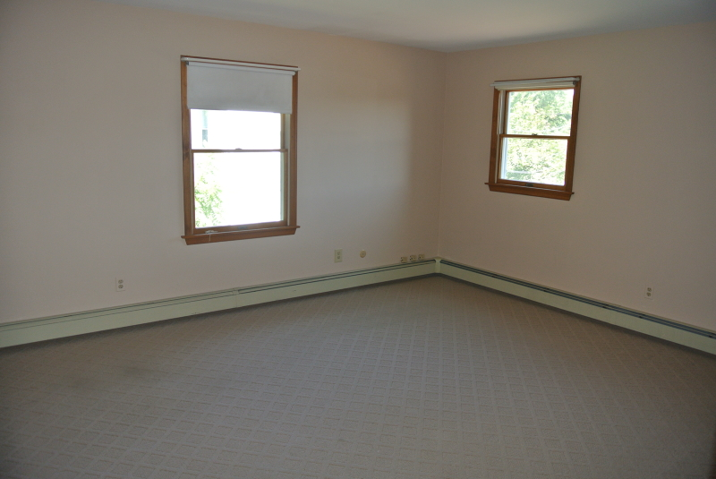 305 OLD BOONTON RD Boonton Town, NJ 07005 - MLS #: 3508338