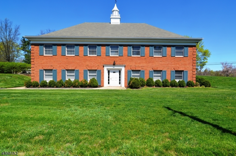Photo of home for sale at 699 ROUTE 202, Readington Twp. NJ