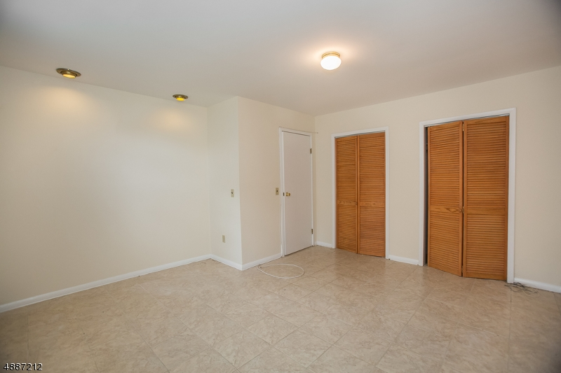 Photo of home for sale at 23 CENTER AVE, Cedar Grove Twp. NJ