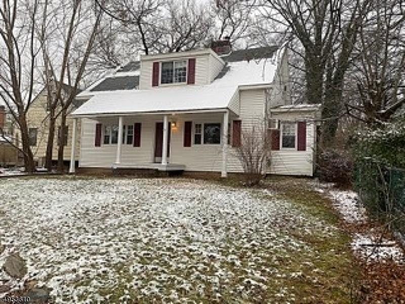 Property for sale at 26 Boyden Ave, Maplewood Twp.,  New Jersey 07040