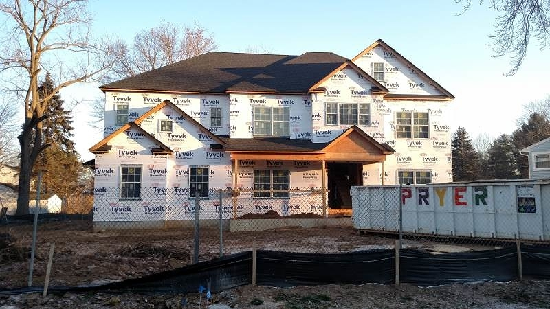Property for sale at 21 Orchard Rd, Florham Park Borough,  NJ 07932