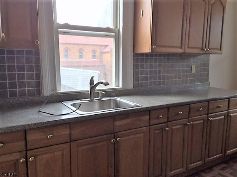 Property for sale at 108 Pine St, Montclair Township,  NJ 07042