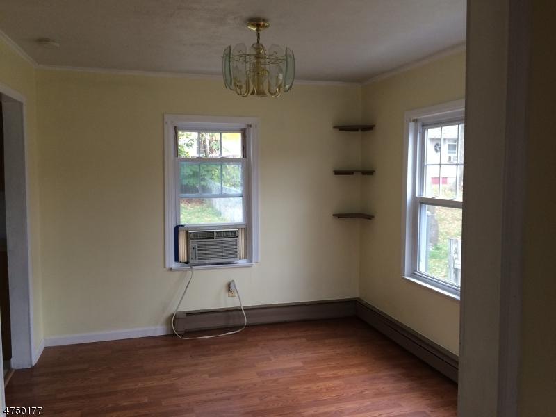 196 Davenport St Somerville Boro, NJ 08876 - MLS #: 3421539
