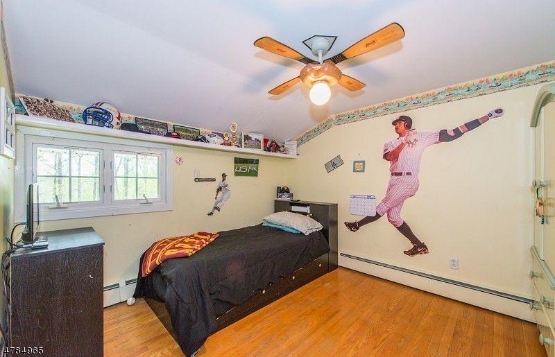 16 Dogwood Dr Chester Twp., NJ 07930 - MLS #: 3452939