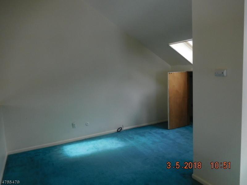 3 Squaw Valley Ct, UNIT 3 Vernon Twp., NJ 07462 - MLS #: 3453339