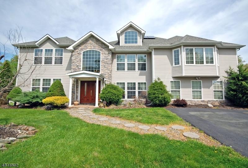 11 MILL BROOK RD Piscataway Twp., NJ 08854 - MLS #: 3477939