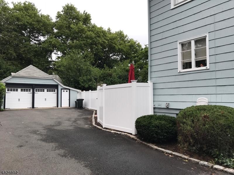 555 ALDEN AVE Westfield Town, NJ 07090 - MLS #: 3493739